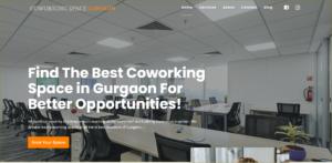 Website deevelopment projects